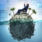 Myths concerning offshore company setup/creation in the Middle East, offshore company formation
